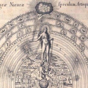 alchemy1111