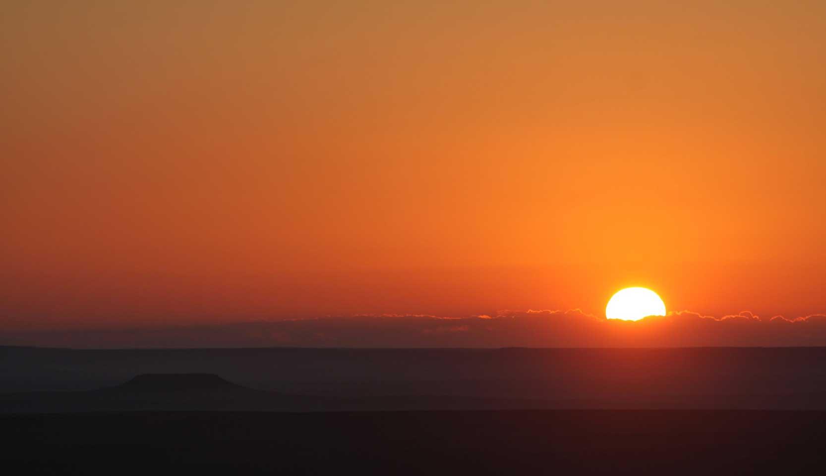 sahara_desert_sunrise