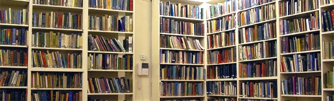 library-panorama-1