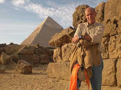 bauval-pyramid
