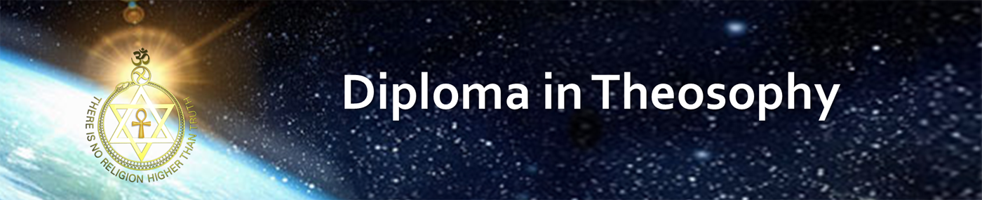 New Header for Diploma Page and Diploma Site